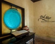 Palmilla Hotel and Del Mar Developments Presentation Centers