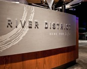River District Experience Centre